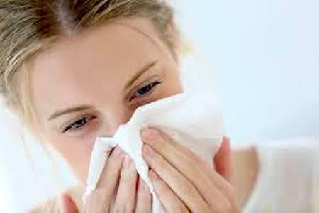 kan man få influenza 2 gange